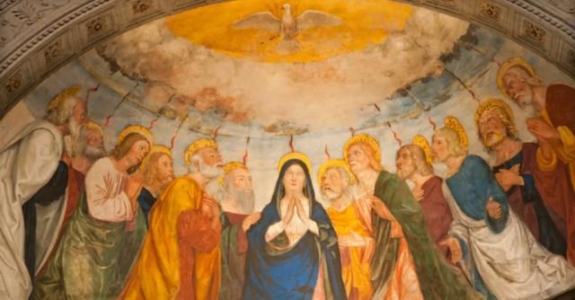 Pentecost larger.jpg