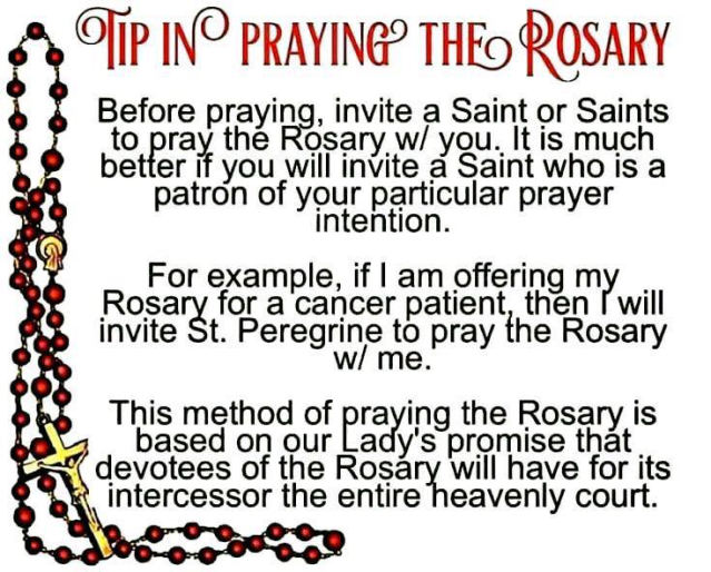 Rosary tip.png