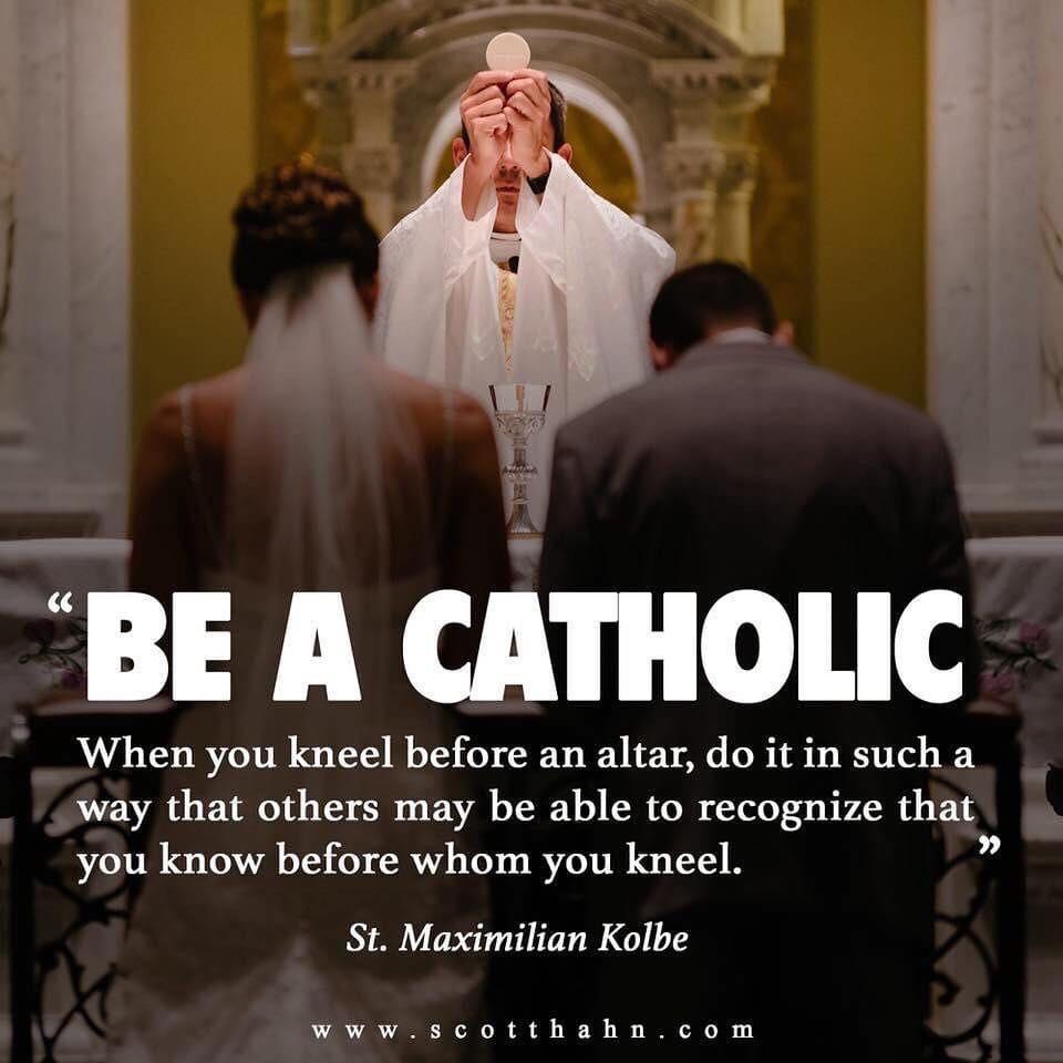 Be a catholic.jpg