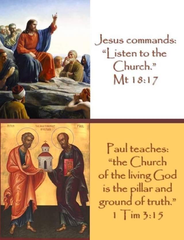 Church Authority.jpg