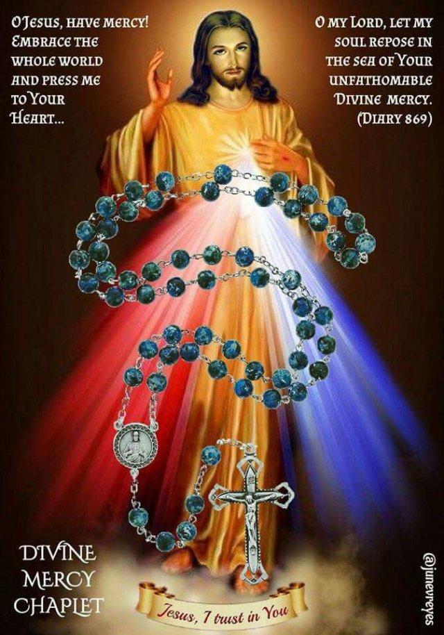 Divine Mercy Chaplet.jpeg