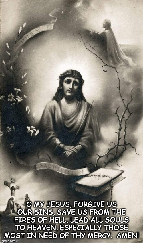 Fatima Prayer.jpg