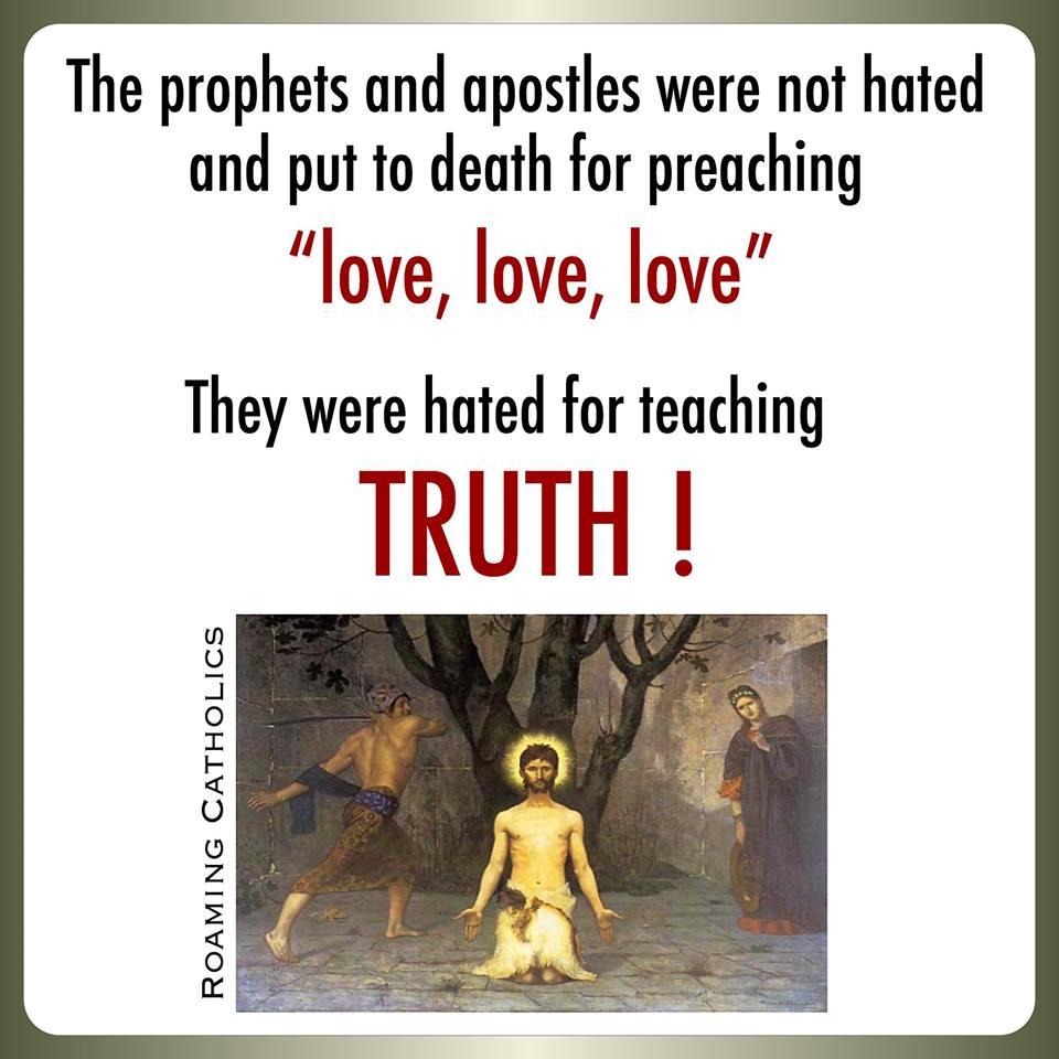 for teaching truth.jpg