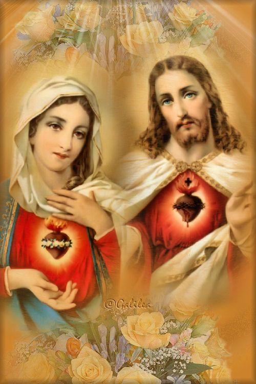 Jesus and Mary Hearts.jpg