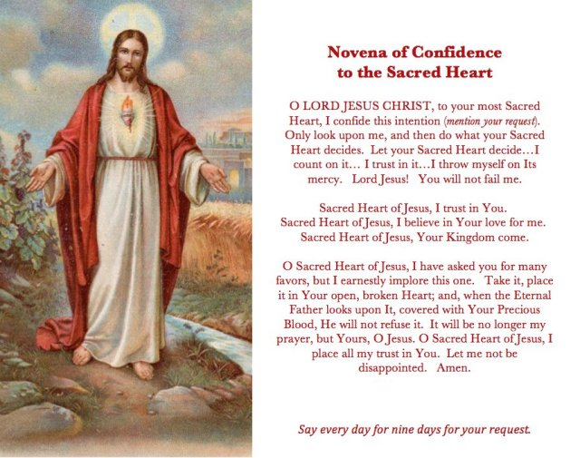 Novena of confidence to the Sacred Heart.jpg