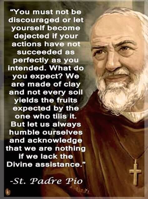 Pio - Divine assistance.jpg