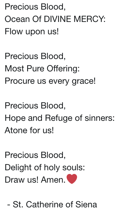 Precious Blood.png