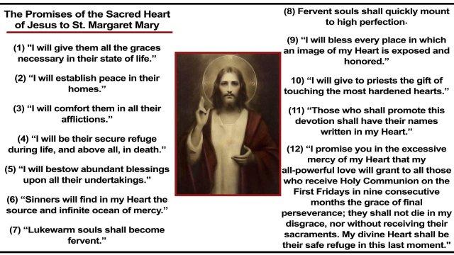 Promises of The Sacred Heart of Jesus.jpg