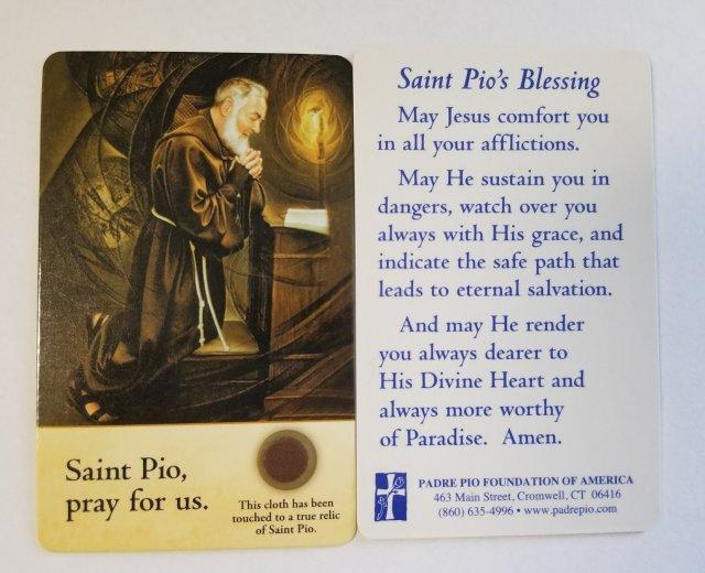 St. Pio's Blessing.jpg