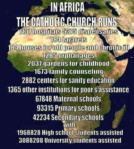 The Church in Africa.jpg