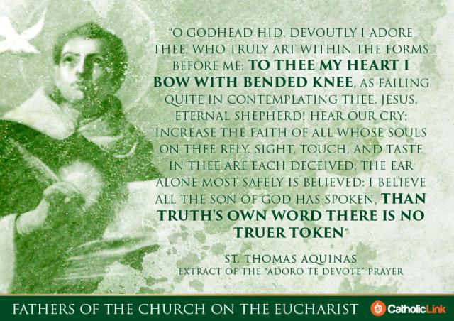 Frases_Eucaristia-Hor-20