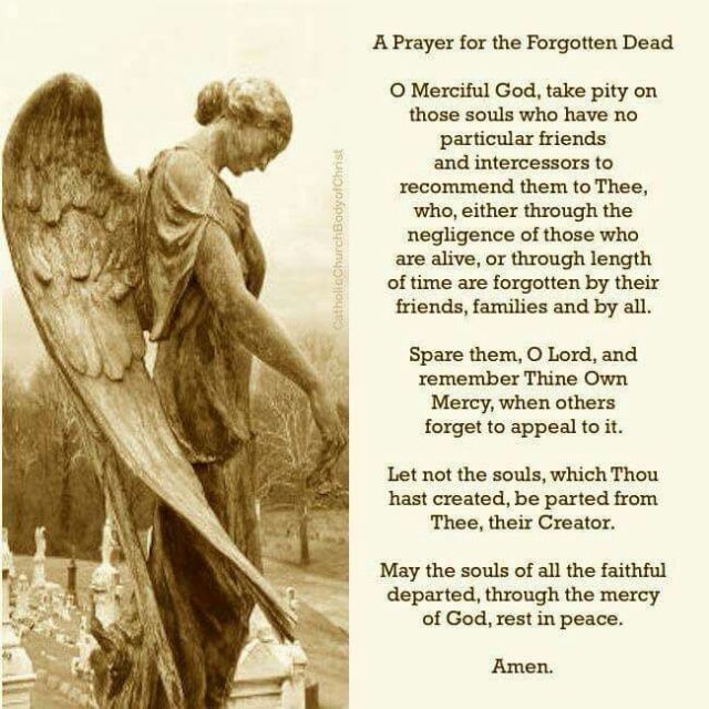 Prayer for the forgotten dead.jpeg