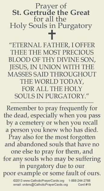 St. Gertrude Prayer.jpeg