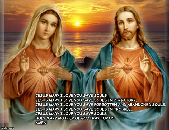 Jesus and Mary Save Souls.jpg