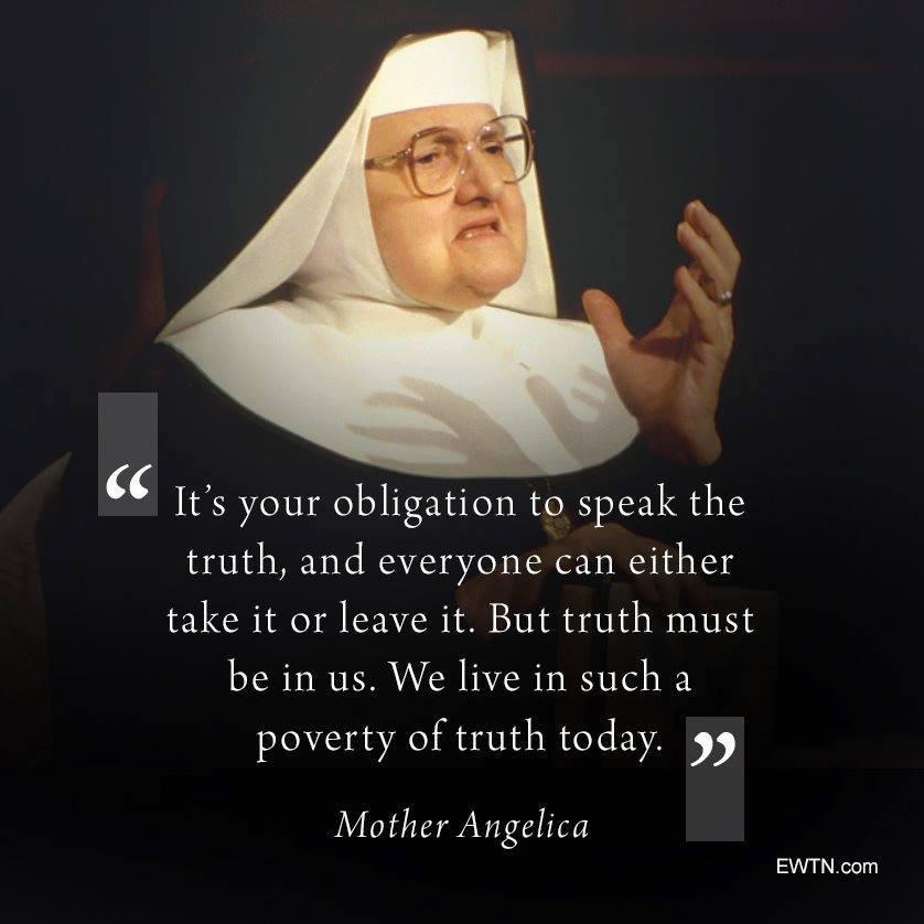 Speak the truth.jpg