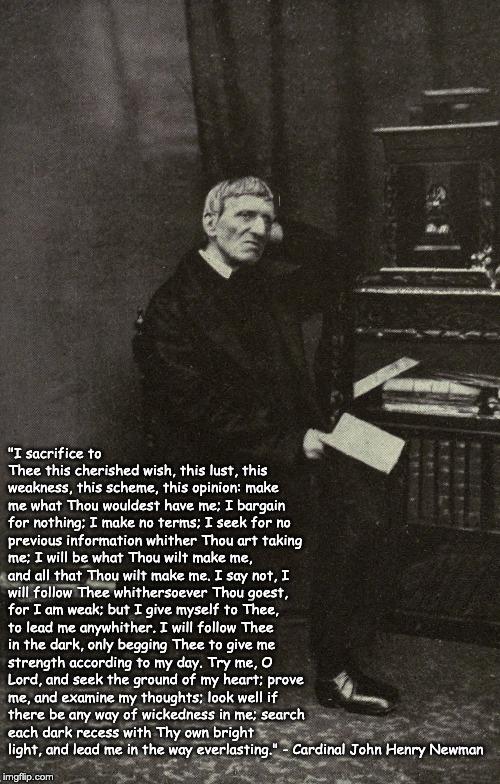 Surrender Prayer of John Henry Newman.jpg