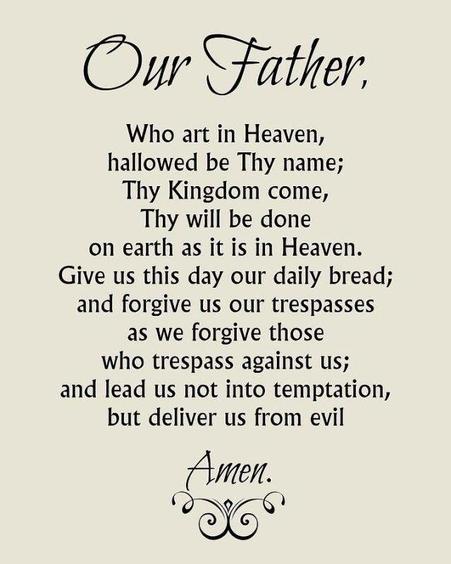 The Lord's Prayer.jpeg