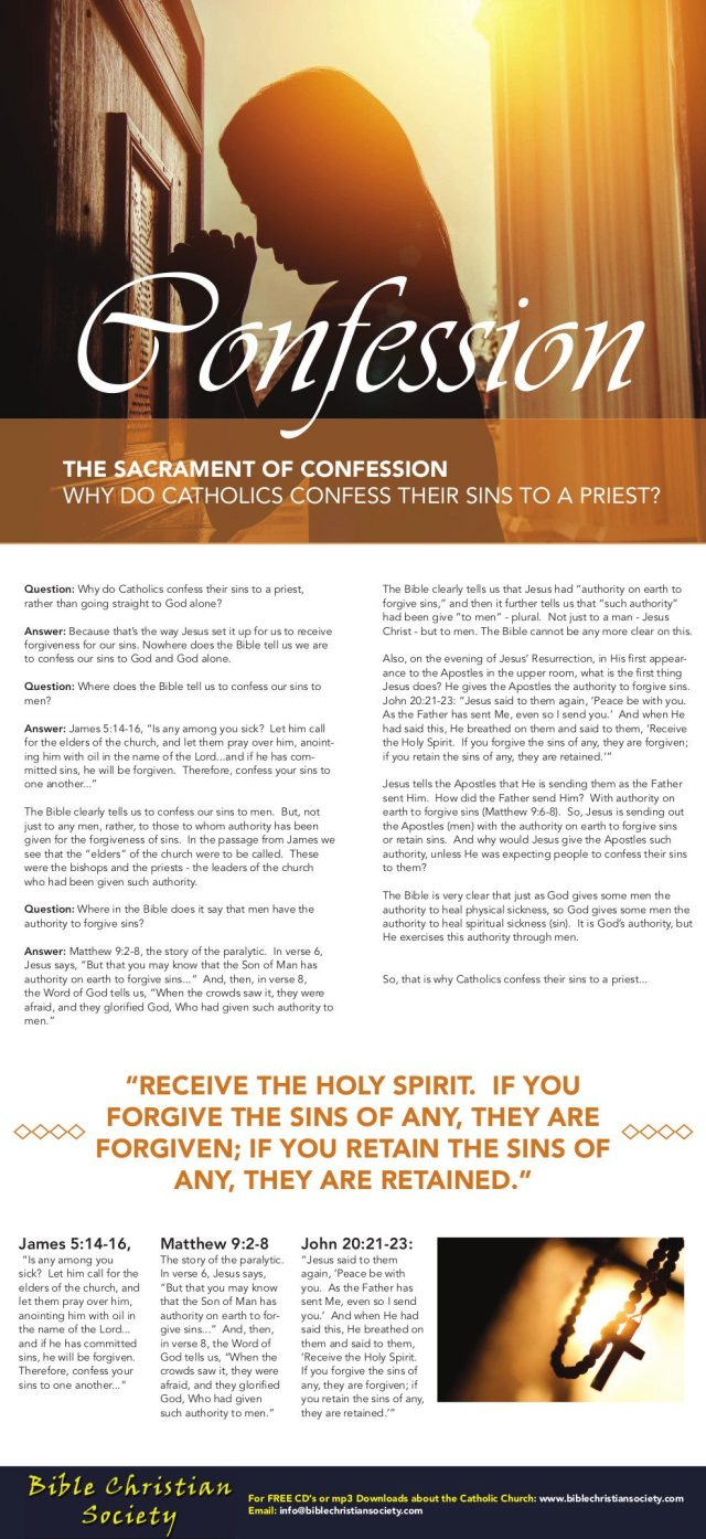Confession to a priest.jpg