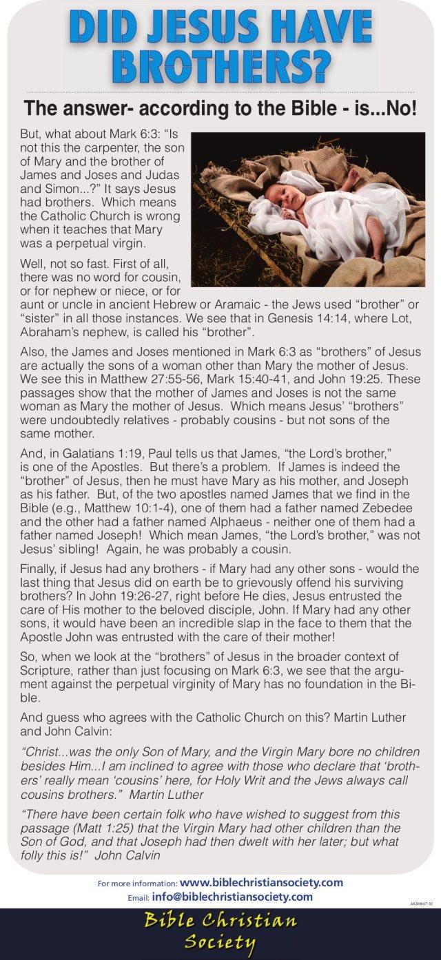 Did Jesus have brothers?.jpg