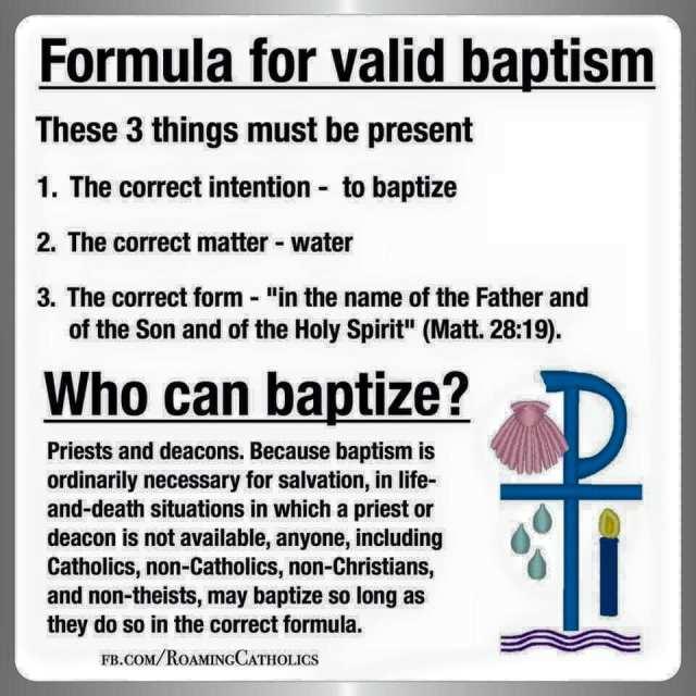 Formula for baptism.jpg