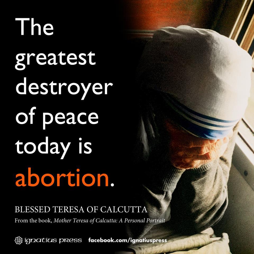 greatest destroyer of peace.jpg