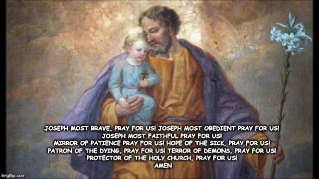 Joseph Most Brave Pray For Us.jpg