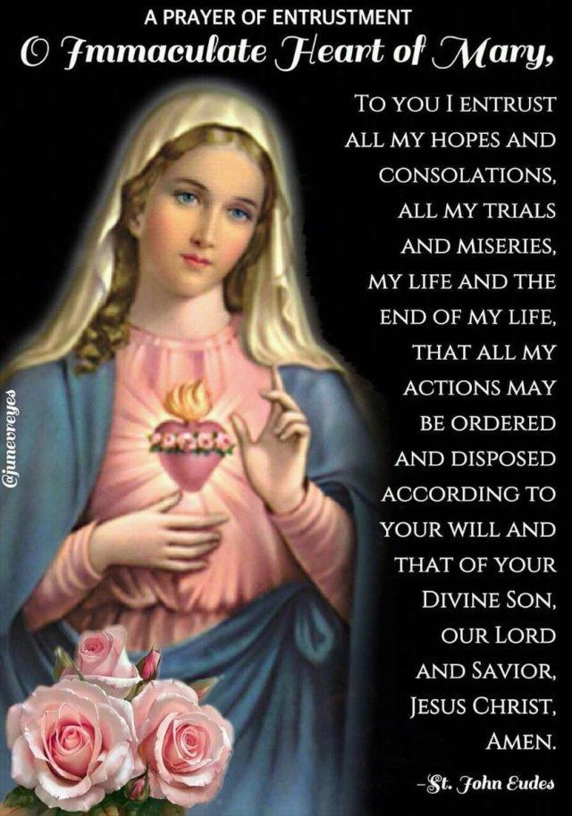 Prayer of Entrustment.jpeg