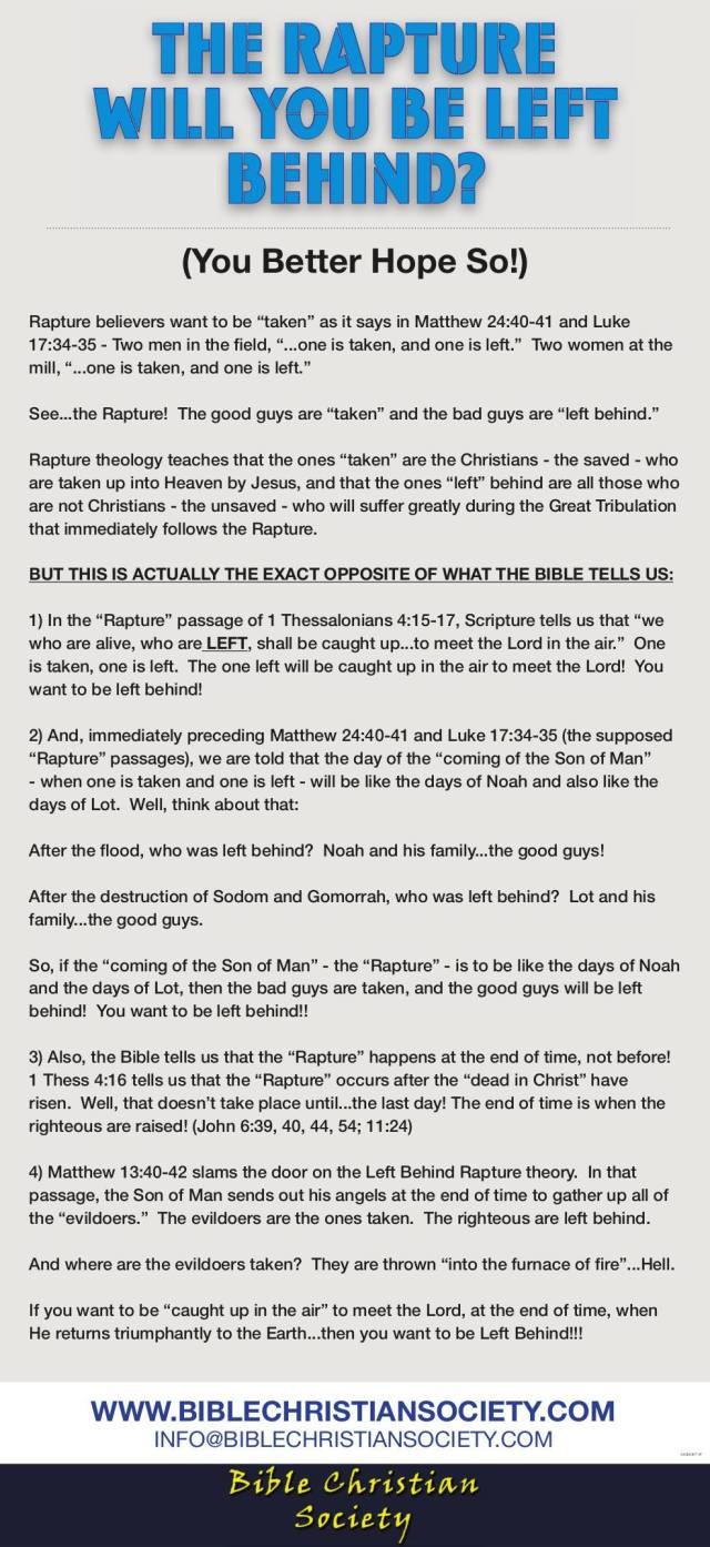 Rapture left behind?.jpg