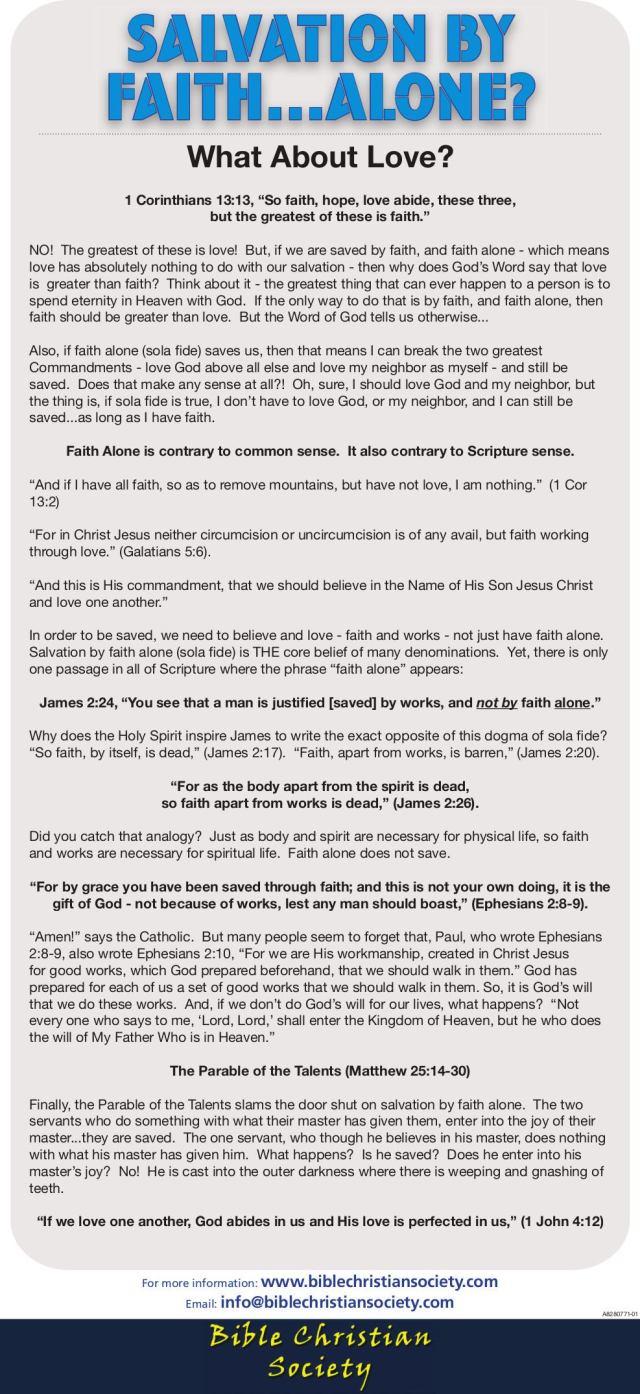 Salvation by faith alone?.jpg