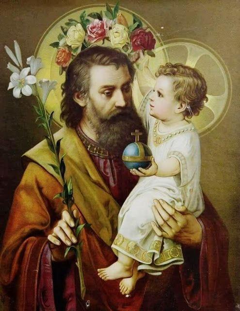 St. Joseph and Jesus.jpeg