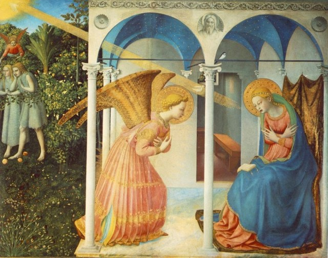 The-Annunciation-Fra-Angelico.jpg