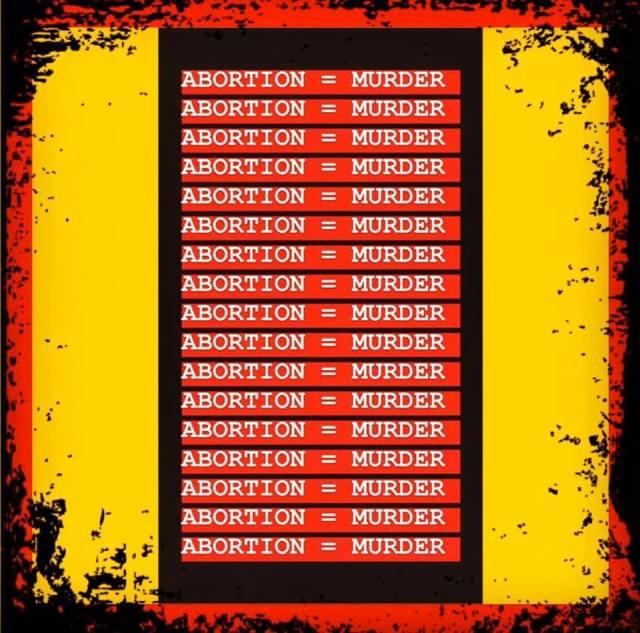abortion = murder.jpg