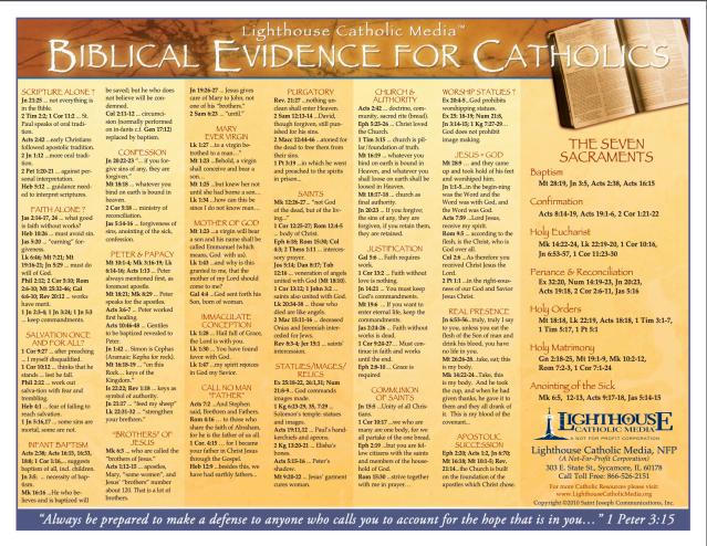 Biblical Evidence For Catholics.png