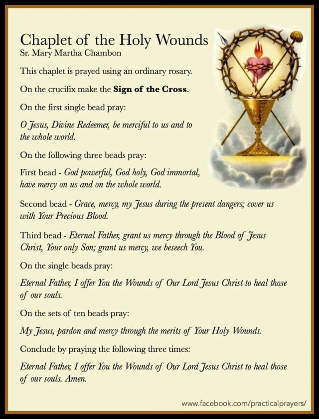 Chaplet Of The Holy Wounds.jpeg