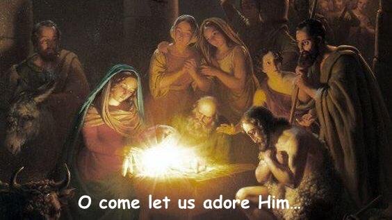 O come let us adore Him copy.jpg
