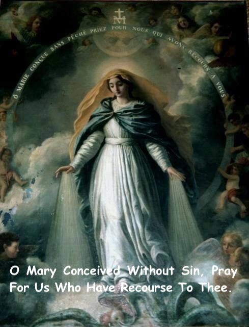 Mary Concieved Without Sin m.png