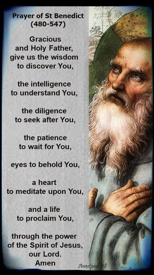 Prayer of St. Benedict.jpg