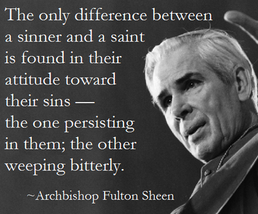 Sheen - the difference between Saint and Sinner.png