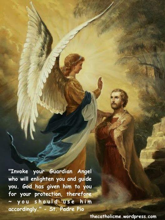 st.-padre-pio-invoke-your-guardian-angel-2.jpg