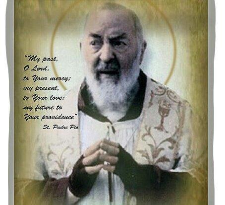 St. Pio - Past Present Future.jpeg