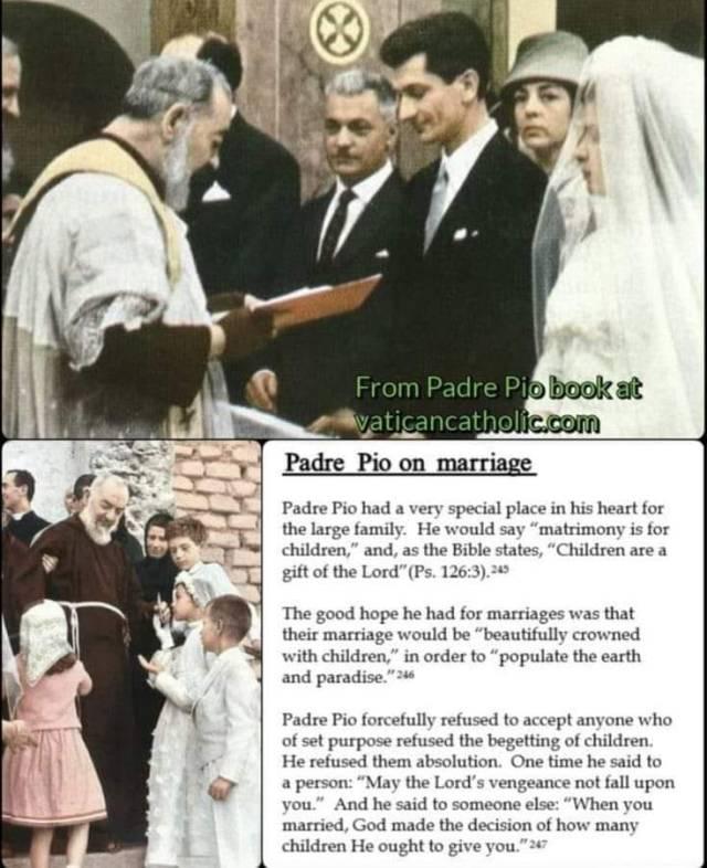 Padre Pio on marriage.jpg