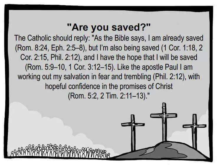are you saved?.jpg