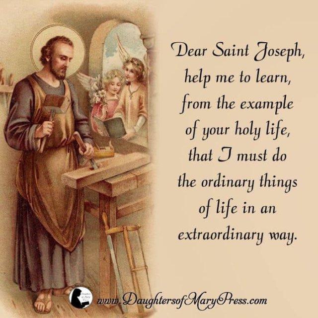 dear St. Joseph.jpeg