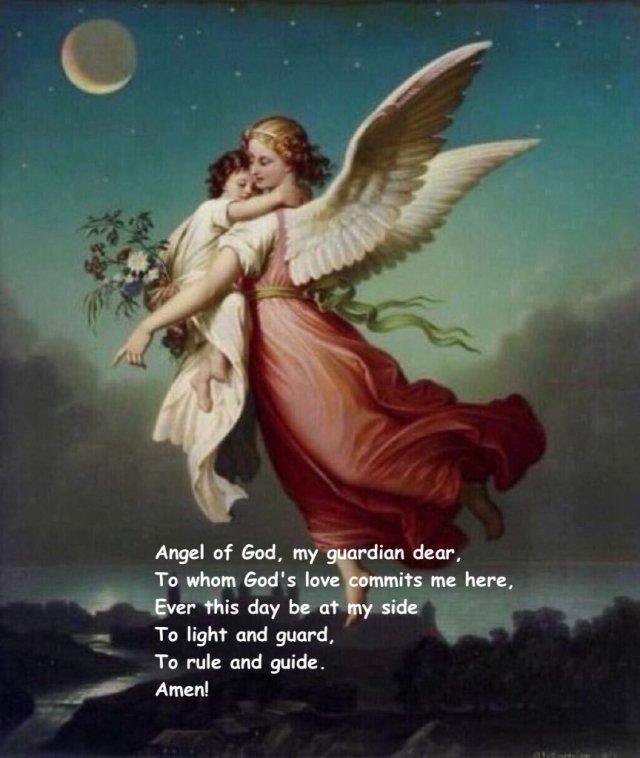 Guardian Angel prayer.jpeg