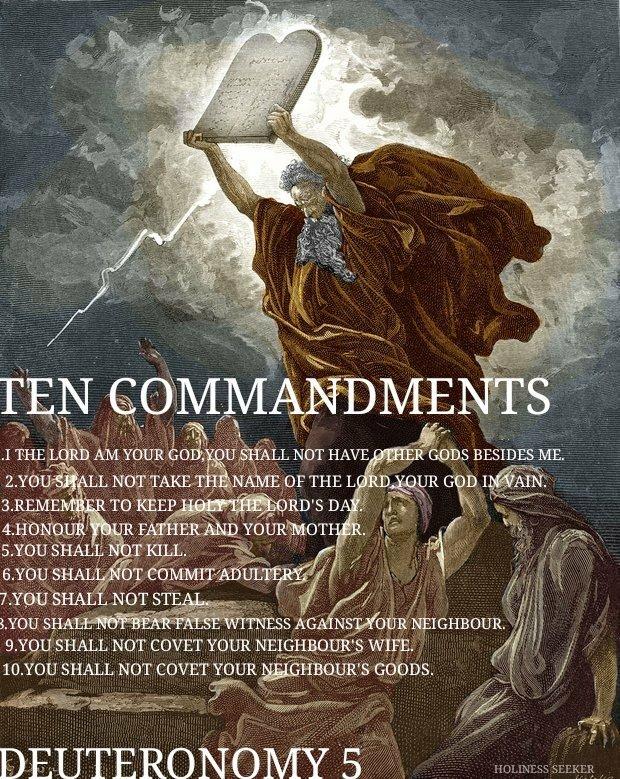 The Ten Commandments.jpeg