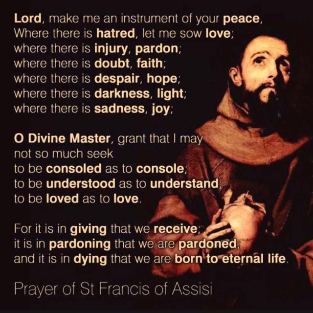 prayer-of-st-francis