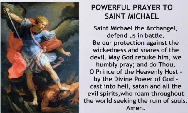 prayer-to-st-michael.jpg