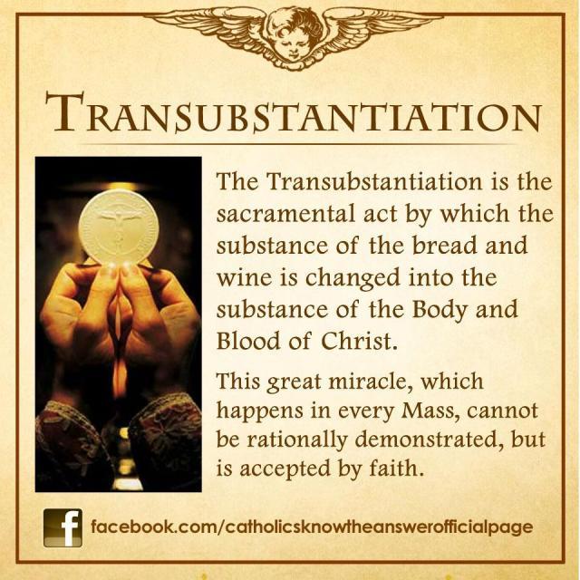 Transubstantiation.jpg