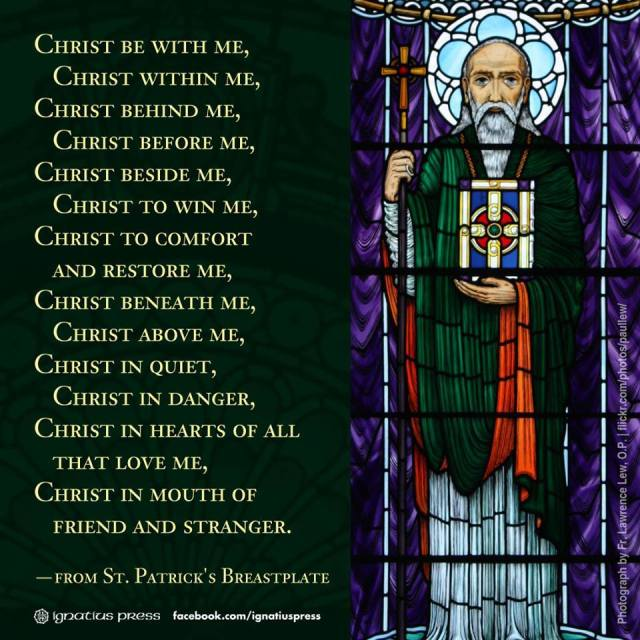 christ-be-with-me