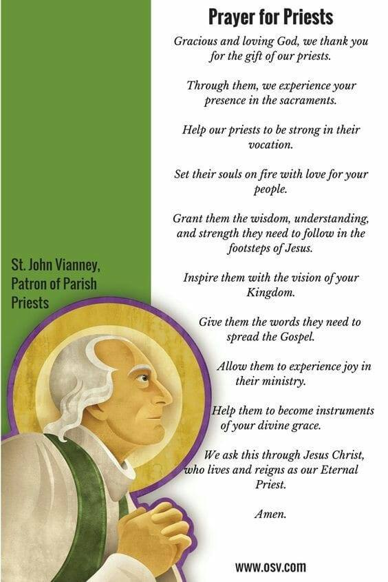 Another prayer for priests.jpg